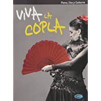 Viva la Copla (Lo Mejor)