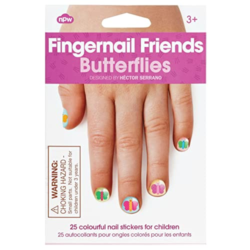 Nail Art For Kids Amazon