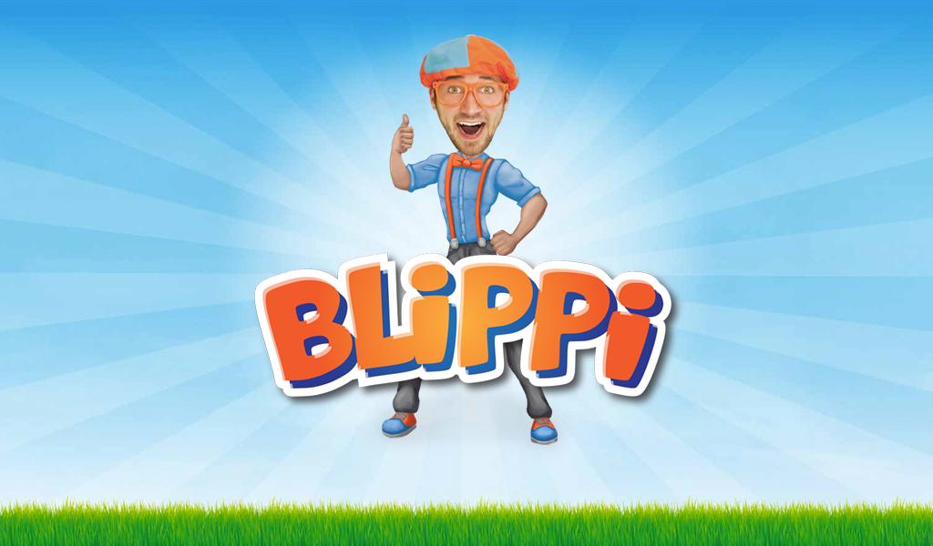 Blippi: Amazon.es: Appstore para Android