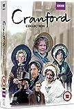Cranford Collection Box Set [Reino Unido] [DVD]