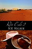 Rote Erde 2 (Rote Erde Serie) (German Edition)