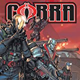 img - for G.I. Joe: Cobra (2011-2013) (Issues) (22 Book Series) book / textbook / text book