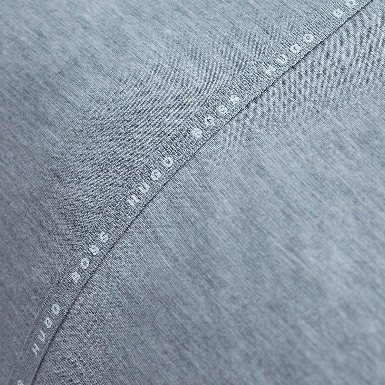 Housse de Couette Sense 140 x 200 cm BOSS