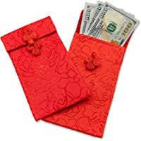 Soportes para tarjetas de navidad