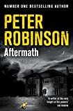 Aftermath: DCI Banks 12