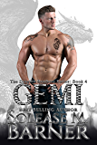 The Draglen Brothers - GEMI (BK 4)