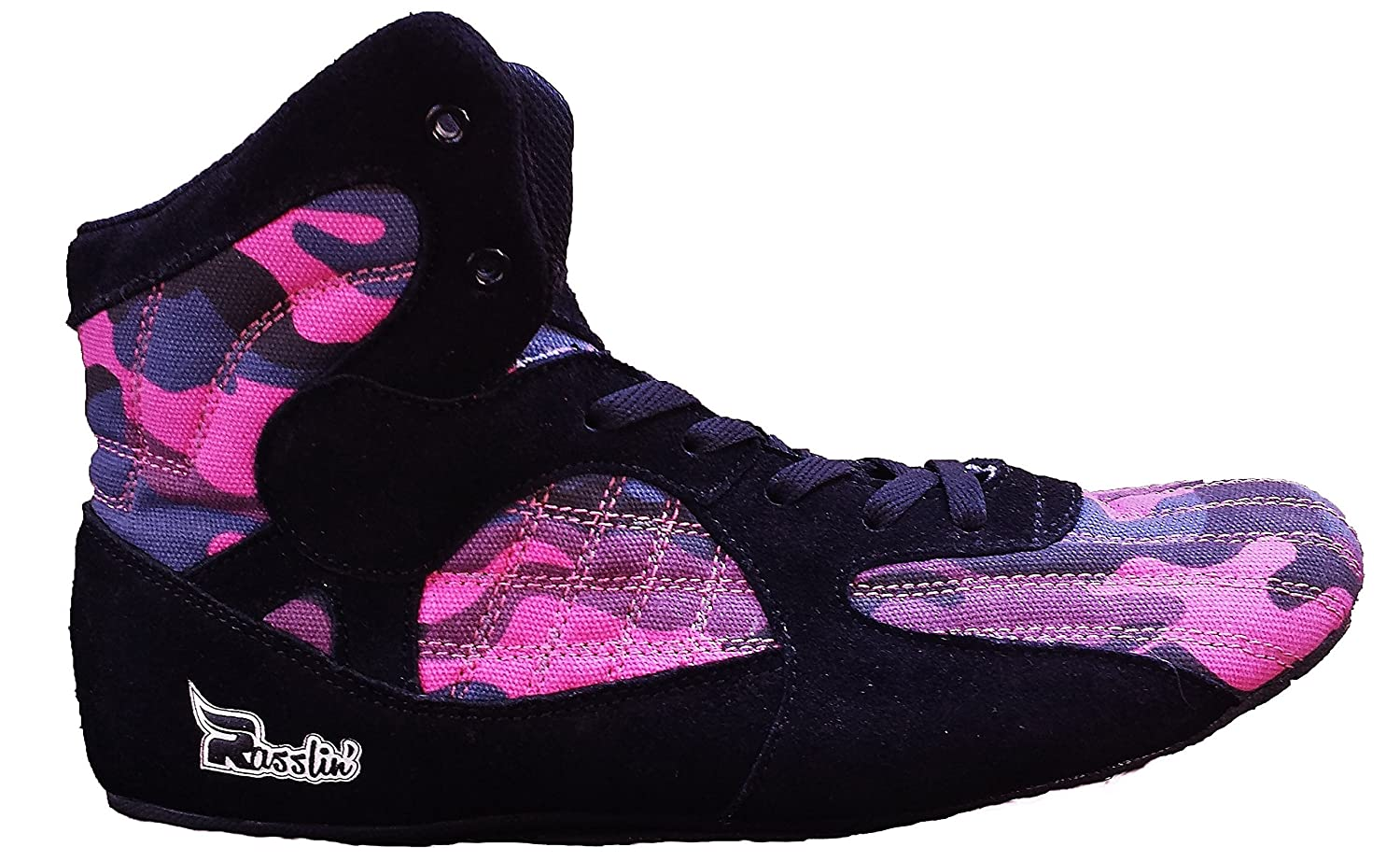 artemis shoes. amazon.com : rasslin\u0027 artemis youth wrestling shoes sports \u0026 outdoors