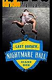 Last Breath (Nightmare Hall)