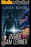 Inside Sam Lerner: A Crime Thriller