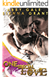 One Special Love (One Night Only Book 2)