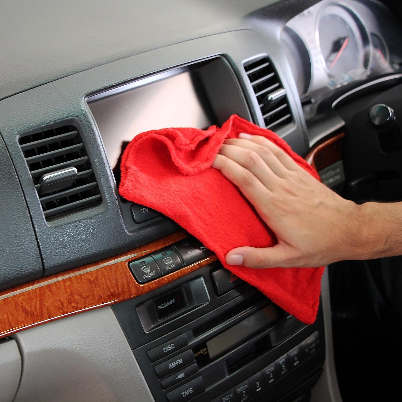 Air Jordan 11 Laboratorio 4 Negozio Rosso Asciugamano DfLXBRZW