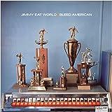 Bleed American [LP]