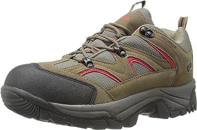 Snohomish Low Waterproof Hiking Shoe