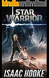 Star Warrior (Star Warrior Quadrilogy Book 1)