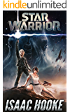 Star Warrior (Star Warrior Quadrilogy Book 1)