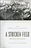 A Stricken Field: A Novel