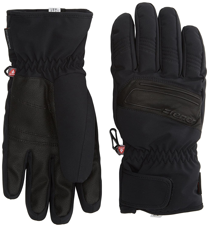 Ziener Herren Gagarin Pr Glove Ski Alpine Handschuh