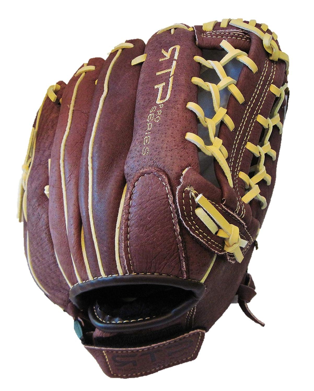 Franklin 12 Brown Pigskin Baseball Glove Reg