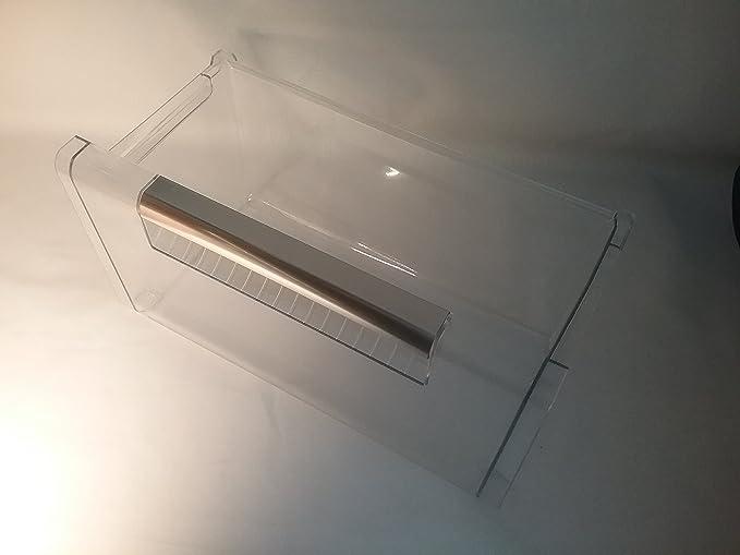 Siemens Kühlschrank Mit Schubladen : Bosch siemens original schublade schubfach