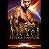 Alexei (Love Me Harder Book 6)