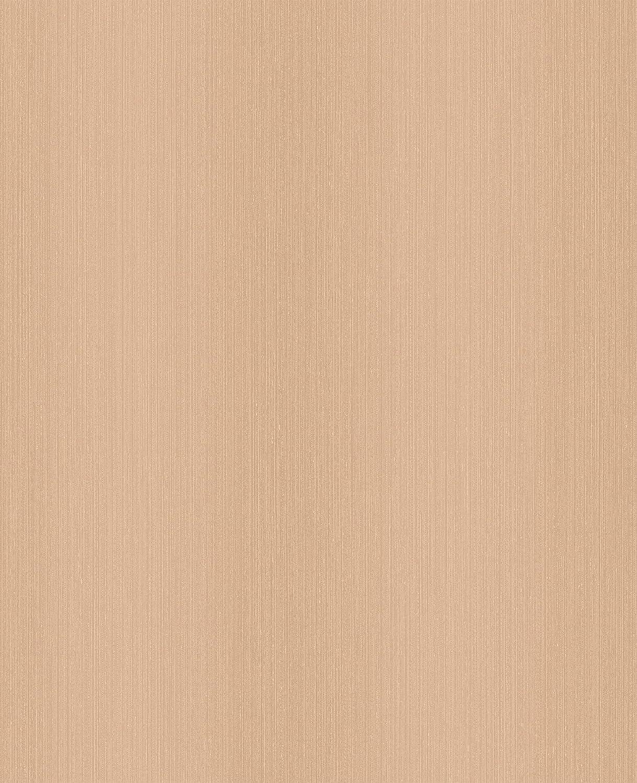 Decox Decorline 2683 23046 Rubato Copper Texture Wallpaper Amazon Com