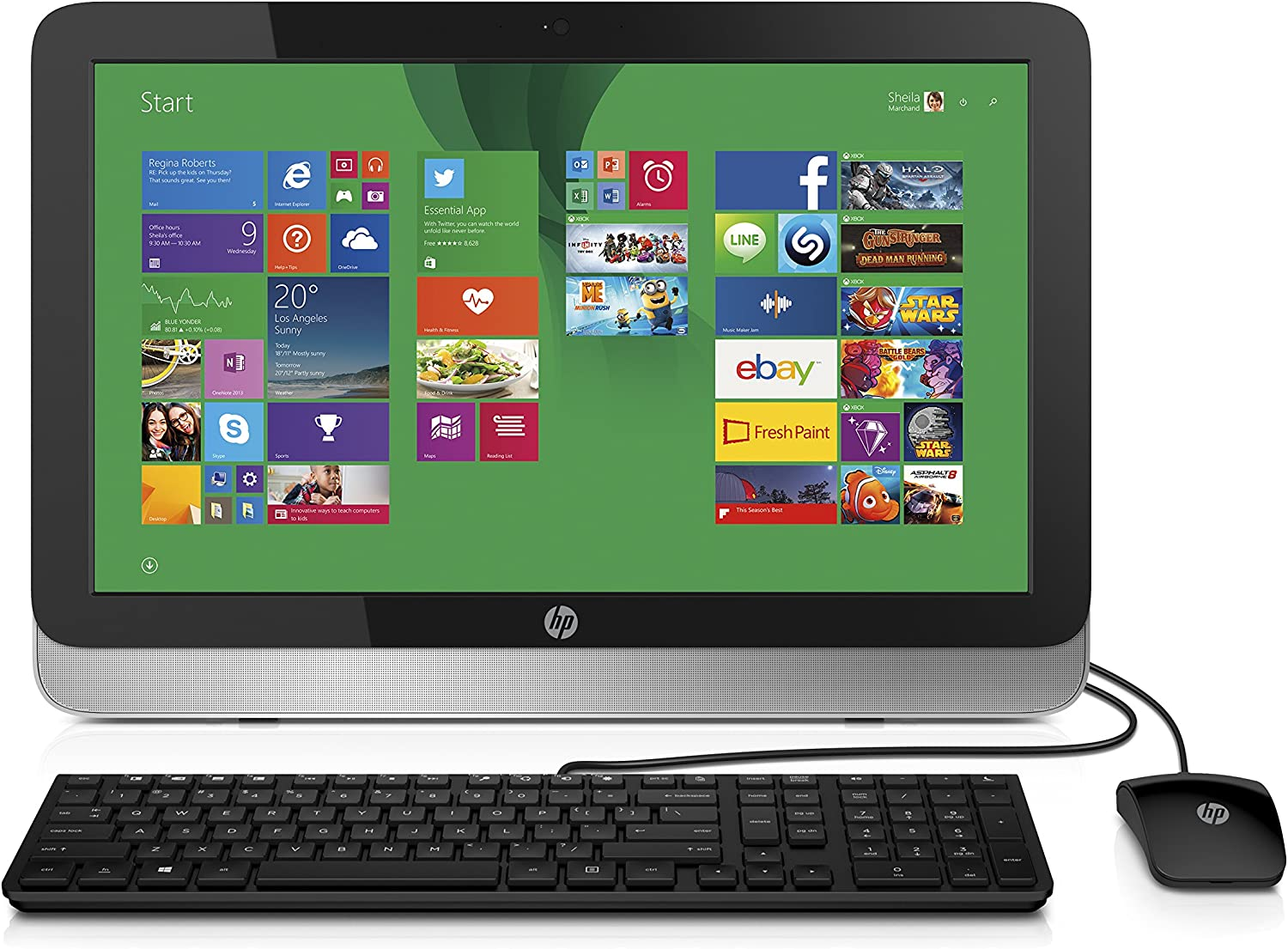 Hp pro 3010 small form factor pc drivers for windows 10, 8, 7.