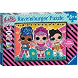 Galt Toys Sparkle Puzzle Pony Parade Amazon Co Uk Toys