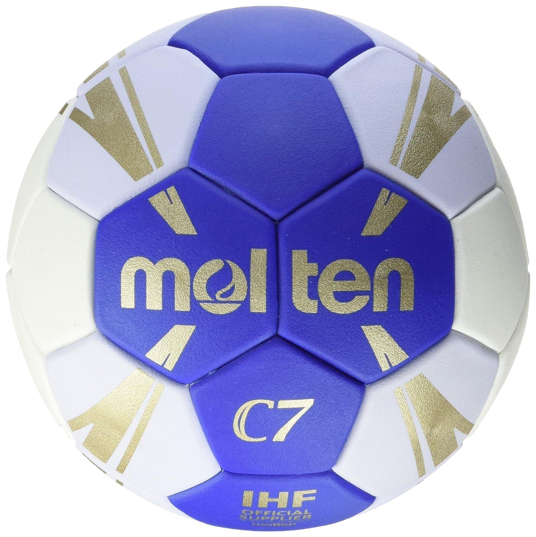 TALLA Talla 1. MOLTEN® Balonmano C7–hc3500