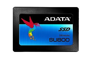 SSD-Festplatten unter 100 Euro