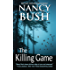 The Killing Game (Rafferty Family Book 5)