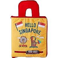 Smart Mama Hello Singapore