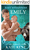 Emily (Baby Whisperers Book 2)