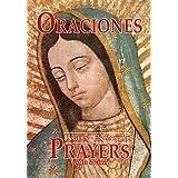 Oraciones/Prayers