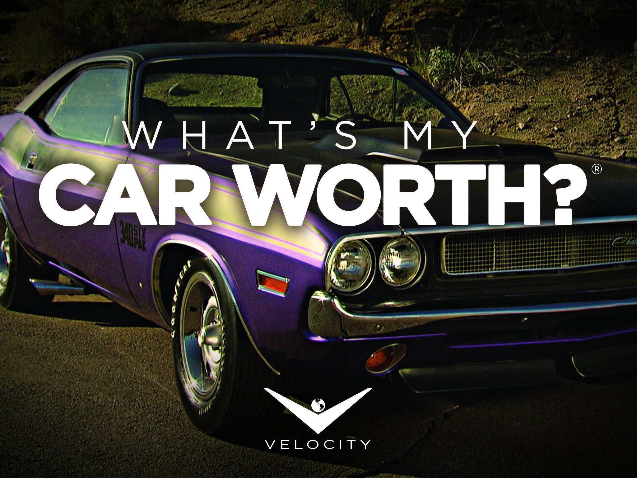 What My Car Worth >> Watch What S My Car Worth Season 7 Prime Video