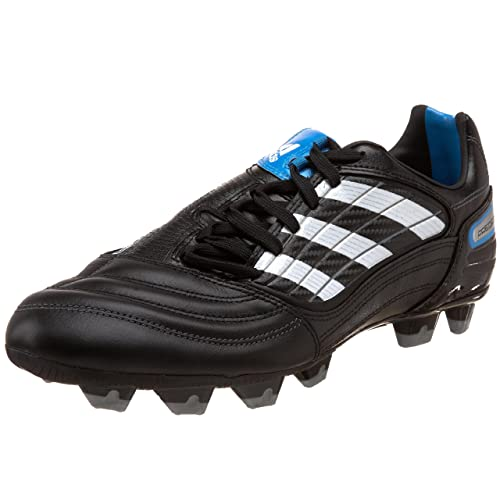 168d2ca54 Adidas Men s Absolado X Fg Soccer Cleat