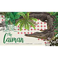 The Caiman