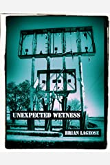 Unexpected Wetness Kindle Edition
