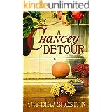 A Chancey Detour