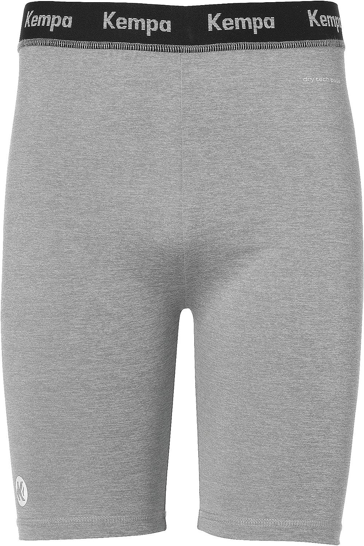 Kempa Attitude Mallas Pantalones