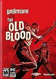 Wolfenstein: The Old Blood [Online Game Code]
