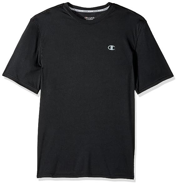 mode de vente chaude meilleur fournisseur meilleur grossiste Champion Men's Double Dry T-Shirt