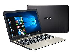 """ASUS K541UV-XX335T - Ordenador portátil de 15.6"""" HD"""