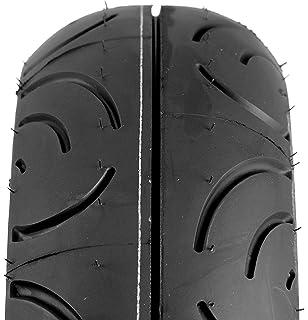 Bridgestone 7171-120//70//R17 58W E//C//73dB Ganzjahresreifen