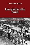 Une petite ville nazie (Texto)