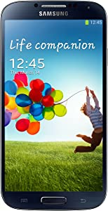 "Samsung Galaxy S4 I337A | (16GB, 2GB RAM) | 5"" Super AMOLED Display 