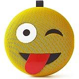 Emoji Sound Tounge BT Speaker