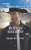 Rodeo Sheriff (Rodeo, Montana)