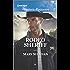 Rodeo Sheriff (Rodeo, Montana)