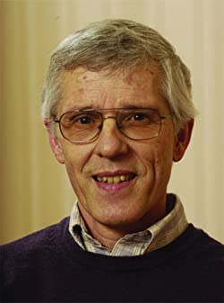 Doug Macdougall