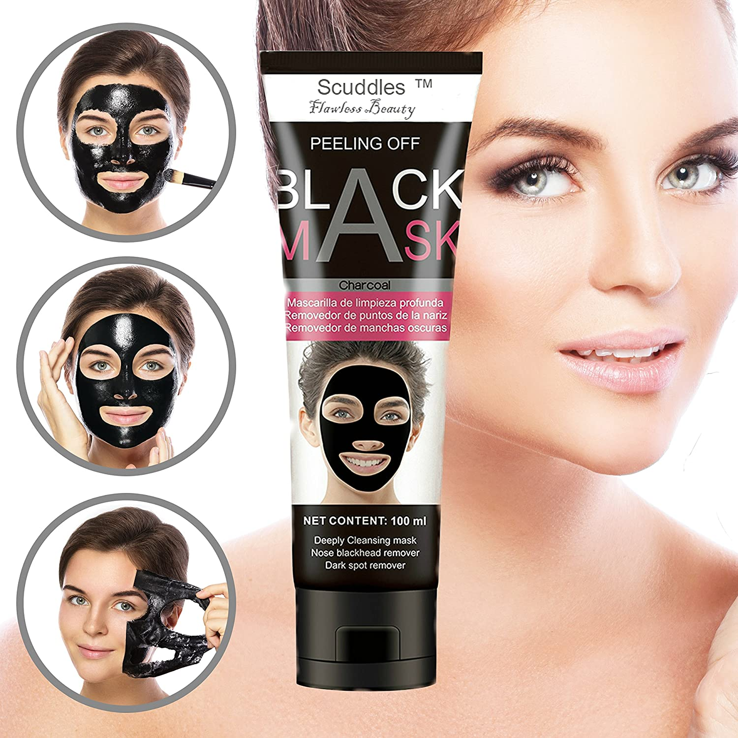 Discussion on this topic: 8 New Mud Masks Prove It's Worth , 8-new-mud-masks-prove-its-worth/
